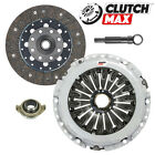 CM STAGE 1 HD CLUTCH KIT fits SANTA FE SONATA TIBURON OPTIMA MAGENTIS 2.4L 2.7L