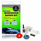 Car Windshield Repair Fluid Automotive Glass Repairer Car Glass Repair Tool RM