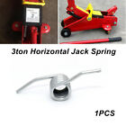 High Strength 3 ton Horizontal Jack Fitting Hydraulic Jack Handle Spring Screw