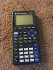 For Parts/Not Working Texas Instruments TI-81 Graphing Calculator