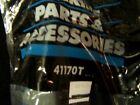Quicksilver Mercury Bracket Assy # 41170T NEW in OEM Packaging