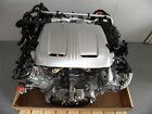 Mercedes AMG Engine New GT GTS GTR GT S GTC GT C C190 Motor 178980 178 980 M178