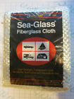 "946 Evercoat Professional Sea-Glass Fiberglass Cloth 1 Yard x 50"""