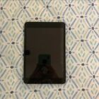 Apple iPad 1st Gen. 16GB, Wi-Fi, 9.7in - Black