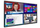 "997-8174-00 Planar EP5014K 50"" 4K UHD LCD Display (New)"