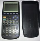 Texas Instruments TI-83 Graphing Calculator Works