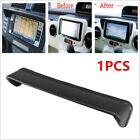 1PCS SUV Car GPS Navigation Hood Sun Shade In Dash GPS/DVD/LCD Visor 20.5*5CM