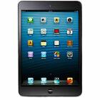 BUNDLE: Apple iPad mini 1st Gen + case. 16GB, Wi-Fi, 7.9in - Space Gray