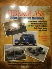 fiberglass and other composite materials. Forbes aird