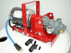 New Waste Oil Transfer Pump For Bulk Oil,Drain Oil,Hydraulic, FREE SHIPPING!!!