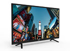 40 Inch TV RCA 40in 40inch Flat Screen 40-Inch Best Big Large LED TV's On Sale