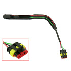 Sports Parts Inc.Speedometer Sensor~2011 Ski-Doo Summit X E-TEC 800R 163