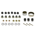 Drive Clutch Rebuild Kit~1999 Ski-Doo Mach Z LT Sports Parts Inc. SM-03104