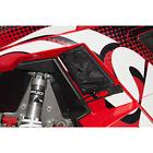 Max Flow Hot Air Elimination Kit~2016 Polaris 800 RMK Assault 155 3in.