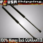 EMUSA FRONT Hood Lift Supports Shocks Gas Spring fit 03-09 Dodge RAM 2500 3500