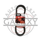 Gates 19C3218 V-Belt G-Force C12 CVT Drive Belt