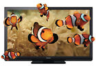 "Panasonic Viera TC-P65ST30 65"" Full 3D 1080p HD Plasma Internet TV"