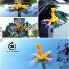 Car Glass Repair Fluid Tool Set Auto Windshield Fluid Crack Repair Glue Kit