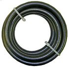#8 Air Conditioning Hose, 10' S.U.R. and R Auto Parts AC8H