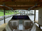 Lunmar Boat Lifts 7500# Cradle Kit Wood Mount