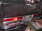 77 CHEVY PASSENGER BACKUP LIGHT R 31009