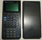 Texas Instruments TI-82 TI82 Graphing Calculator VTG 1991 Reconditioned Works!