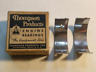 NOS THOMPSON PRODUCTS ENGINE BEARINGS --- CB 110