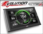 EDGE 85201 EVOLUTION PROGRAMMER AND CTS MONITOR W/MOUNT FOR DIESEL ENGINES