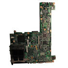 412792-001 - HP Compaq nc2400 Series Laptop Motherboard (System Board)