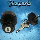 IGNITION KEY SWITCH POLARIS OUTLAW 450 S MXR 2008 2009 2010 ATV NEW