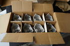 Federal Mogul Pistons (box of 8) part number 273AP .030 over Ford 302