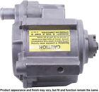 Secondary Air Injection Pump-Smog Air Pump fits 1996 E-350 Econoline Club Wagon