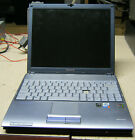 Sony Vaio laptop PCG-662R