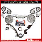 Upgraded Oil Cooler Kit Ford E-350 F-250 F-350 6.0L V8 Powerstroke Diesel Turbo