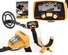 Garrett Ace 150 Metal Detector with Free Shipping, Dvd, Guide, + More 1138070