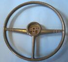 NOS steering wheel Oldsmobile unknown year