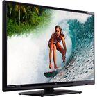 Best ValueTCL LE40FHDE3010 40-Inch 1080p 60Hz LED HDTV Black Flat Screen  Home