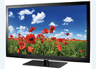 47in Led Tv (2013) - New - Electronics