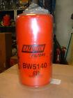 Baldwin Water Filter BW 5140 NOS