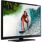 Best ValueTCL LE40FHDE3010 40-Inch 1080p 60Hz LED HDTV Black Flat Screen  Home