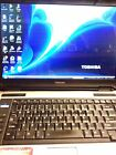 "Toshiba Satellite A135-S4527 15.4"" (110 GB, Intel Pentium Dual-Core) with Bundle"