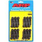 ARP Bolts 107-1003 Mitsubishi 4G63 cam tower bolt kit