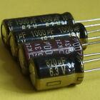 Asus K8S-LAMotherboard Capacitor Repair Replacement Kit x 30pcs Free Shipment**