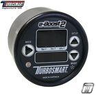 TurboSmart TS-0301-1003 E Boost 2
