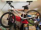 Haro Flightline Bike LOCAL PICK UP ONLY