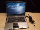 "Gateway MT6840 Laptop 2.0 GHZ  Dual Core 320 GB HD 1 GB Ram Wifi 15.4"""