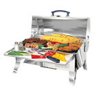 """Magma Adventurer Marine Series """"Cabo"""" Charcoal Grill"""