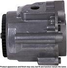 Secondary Air Injection Pump-Smog Air Pump Cardone 32-277 Reman
