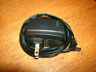 Power Plug ac Supply Adapter MODEL 690-10931 By LEAP FROG 9vdc 700ma 6.3va oem
