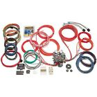 Painless Performance 10120 21-Circuit Classic Customizable Trunk Mount